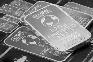 Gold, Silber und andere Edelmetalle als Geldanlage
