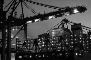 Exportüberschuss Deutschlands in der Kritik